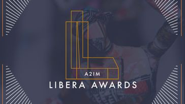 8th Annual Libera Awards