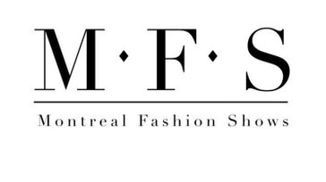 Montreal Fashion Show 2017