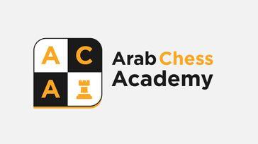 Chess Tournaments