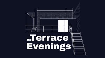 The Terrace Evenings - Aperitivo