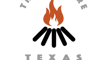 The Bonfire Texas 2018 - Music Festival Gone to the Dogs!