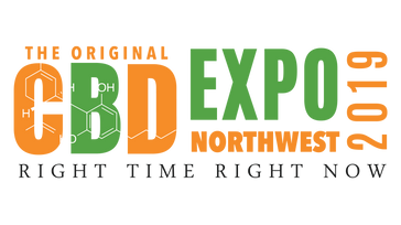 CBD Expo NORTHWEST