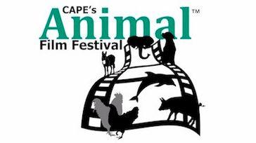 Animal Film Festival