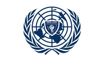 BMVB Model United Nations