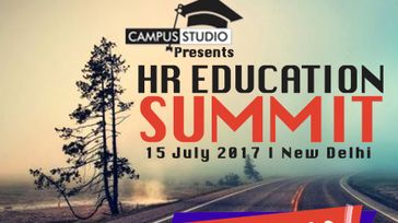 HR Education Summit