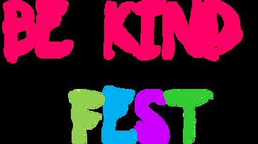 Be Kind Fest