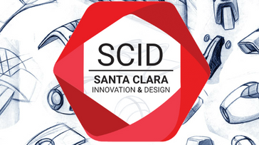 SCID's ANNUAL PRODUCT DESIGNATHON