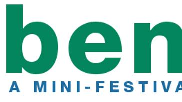 Benifest