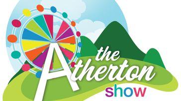 Atherton Show