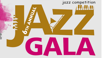 Jazz Gala in New York