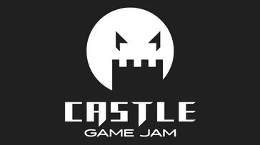 Castle Game Jam 2017