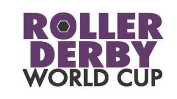 Roller Derby World Cup