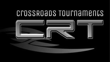 CrossRoads Tournaments