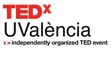TEDxUValència