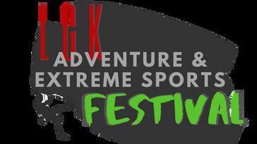 LGK Adventure & Extreme Sports Festival