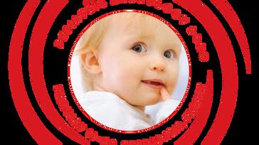 Pediatric Neurology Conference