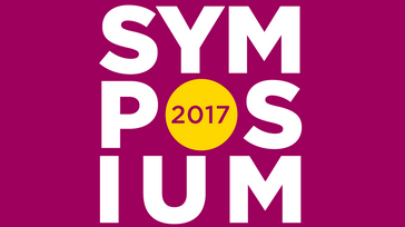 Rakuten Marketing Symposium London 2017