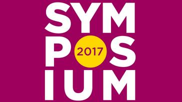 Rakuten Marketing Symposium London 2017