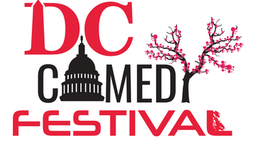DC Comedy Festival