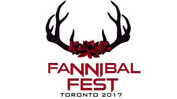 FannibalFest - Fan Convention for TV Show HANNIBAL