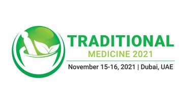 International Conference on Traditional Medicine