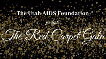 30th Annual Red Carpet Gala