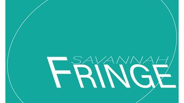 Savannah Fringe Festival
