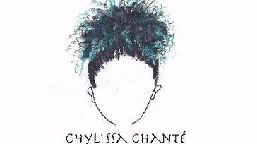 Chylissa Chanté Fashion Show