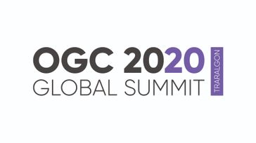OGC Global Summit for Future Ready Learning