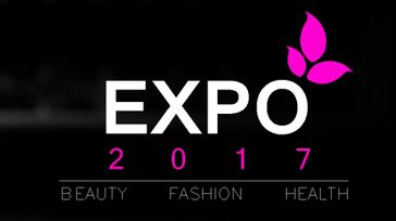 Beauty, Fashion and health Expo