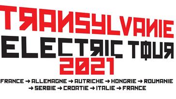 Transylvanie-Electric-tour