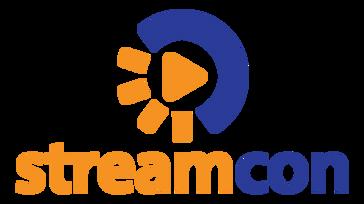 StreamCon 2017