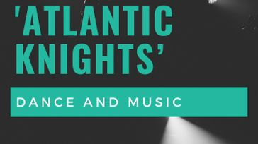 Atlantic Knights