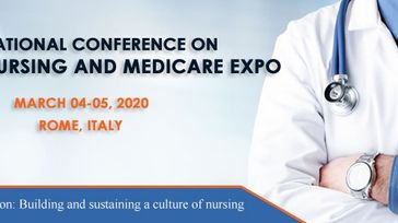 International Conference on European Nursing