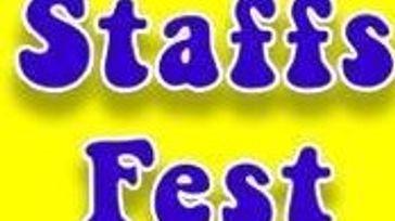 Staffs Fest