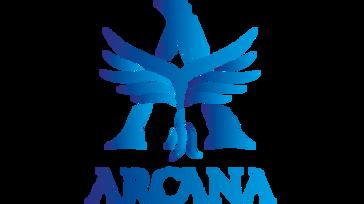 Arcana Festival