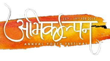Abhikalpan: Annual Youth Fest