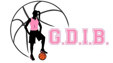 GDIB Girl's Basketball Showcase