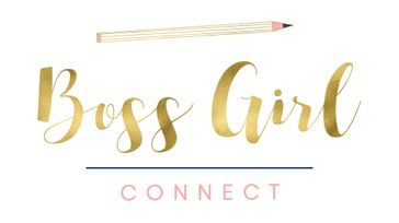 Boss Girl Connect Entrepreneur Pop-Up