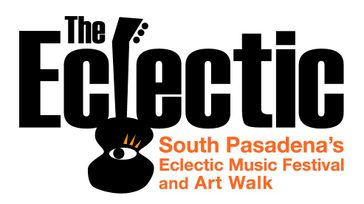 Eclectic Music & Arts Festival
