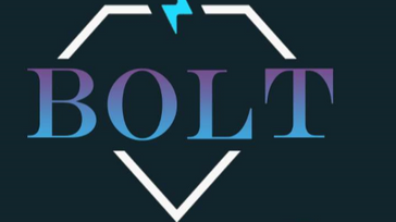 BOLT(Breakthrought On Locked Technology)