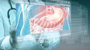 Gastroenterology 2020