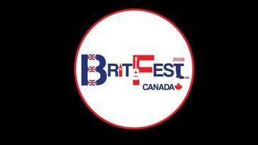 Britfest Canada