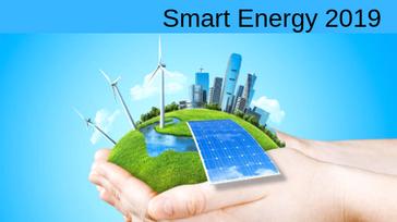 Smart Energy 2019