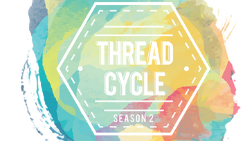 Threadcycle Season 2