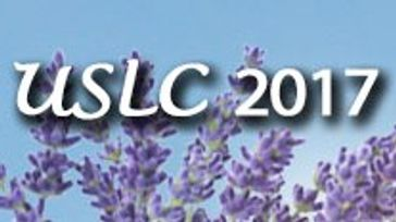 United States Lavender Conference