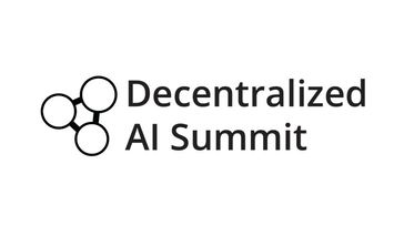 Decentralized AI Summit 2018