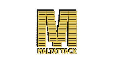 Maltattack