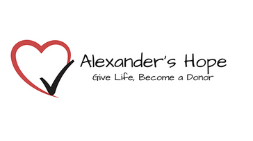 Alexander's Hope Valentine's Day Dash 5K Run/Walk