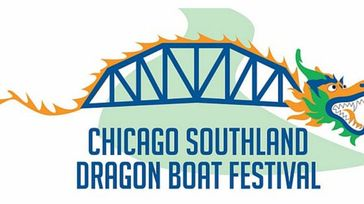 Chicago Southland Dragon Boat Festival